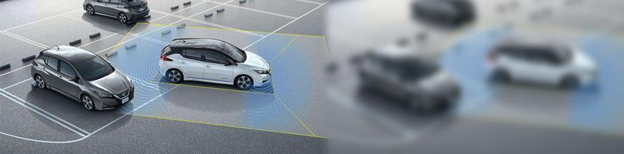 英国引入新交通法规 通过ADAS系统辅助自动驾驶