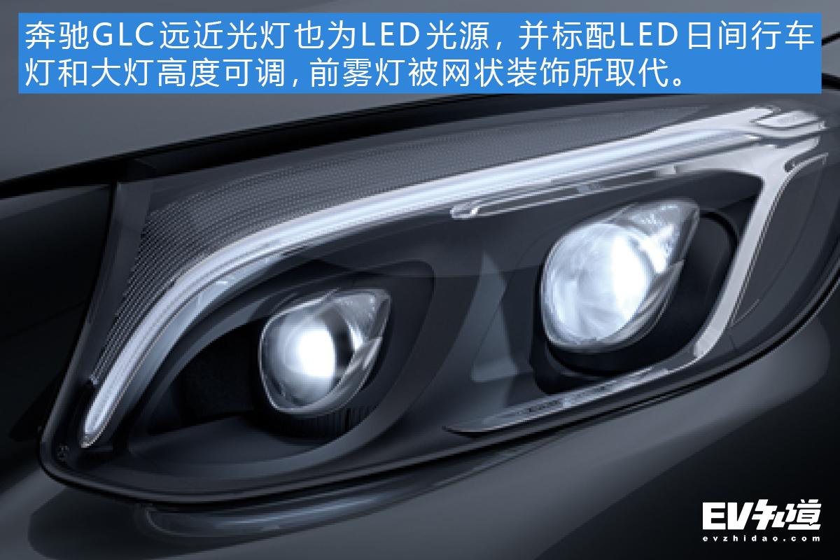 与豪华品牌角逐 看国产电动智能超跑SUV如何翻天