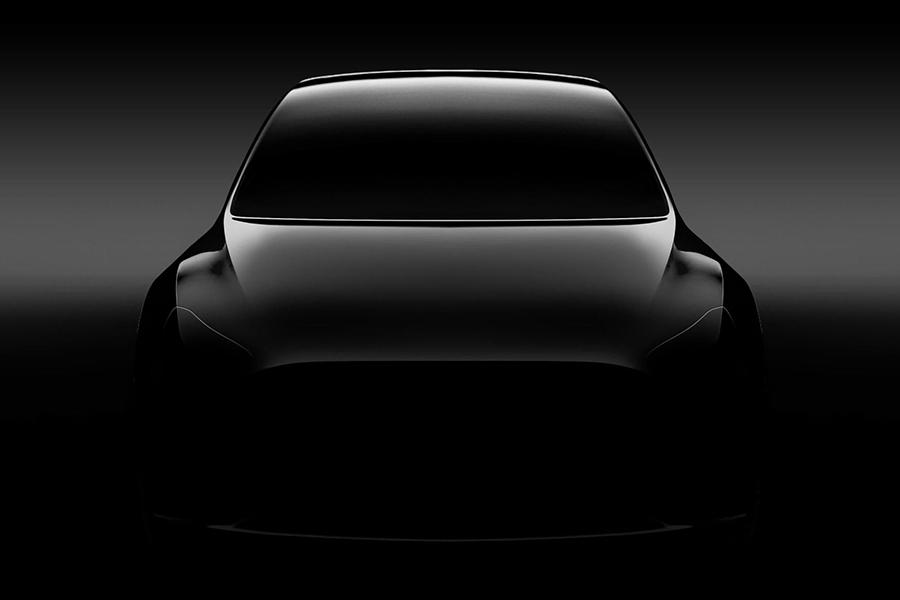 EV晚知道 | Model Y将于2020年量产