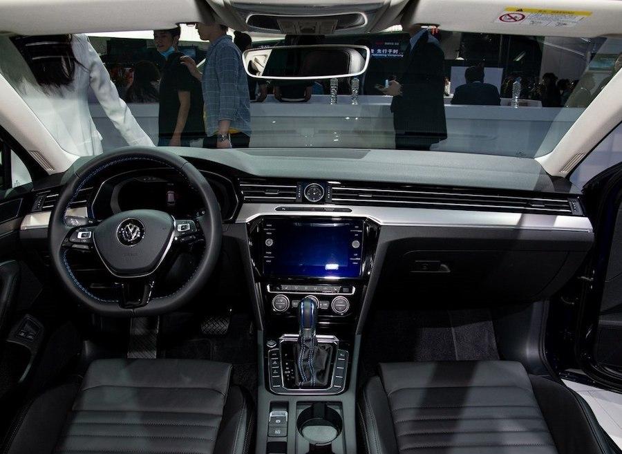 SUV车型居多 11月上市重点新车盘点
