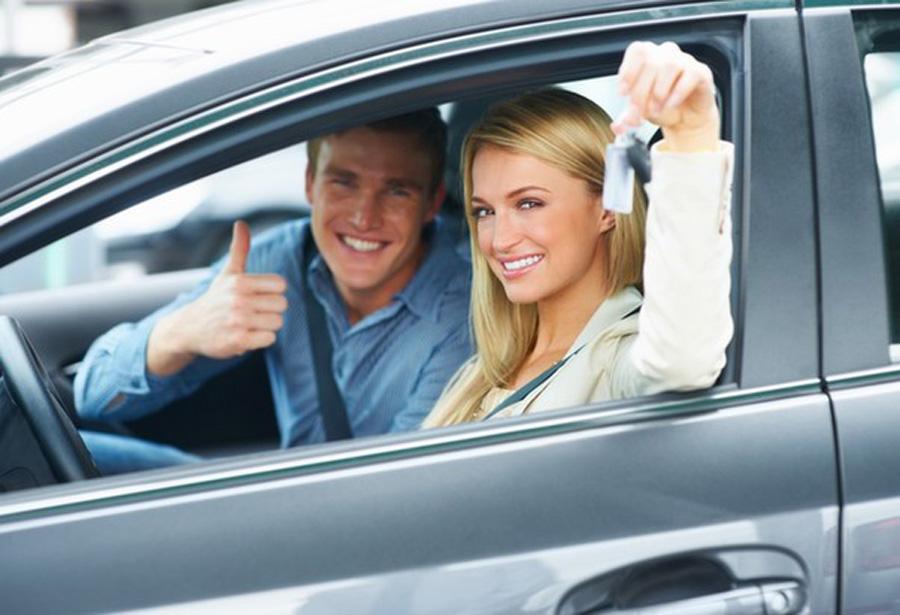那些风靡全国的共享汽车 现在过得怎么样?