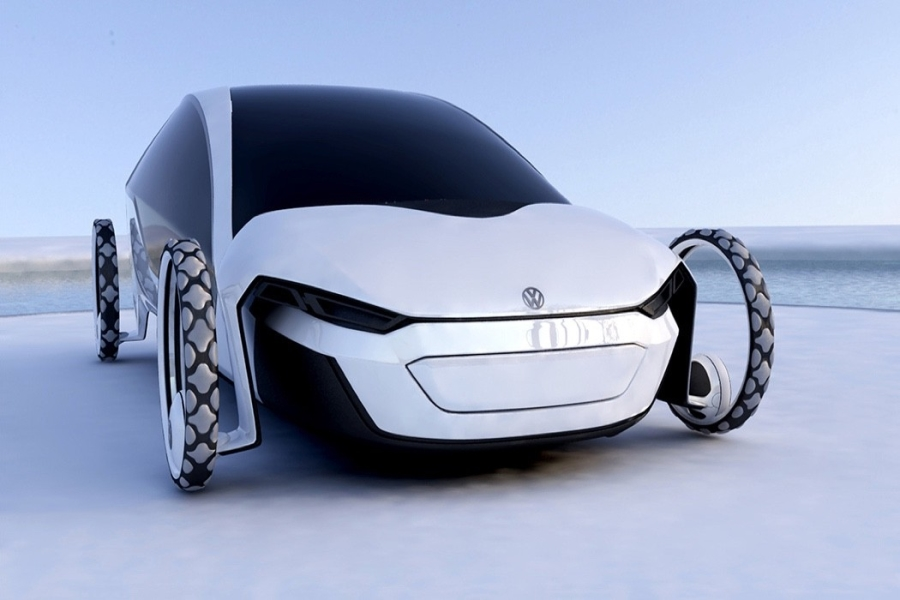 EV晚知道 | Model 3有望2020年实现国产