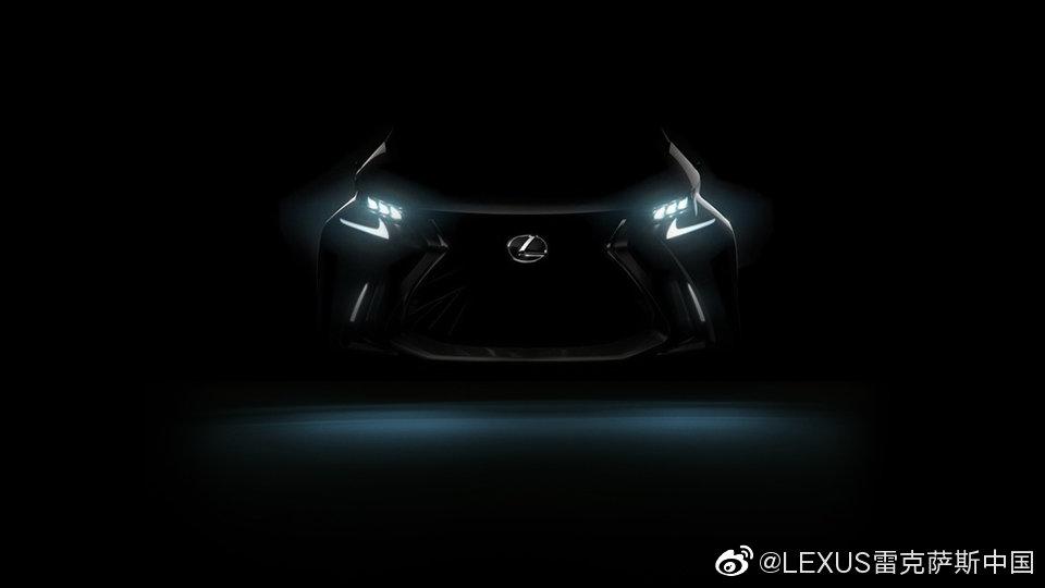 几何C/大众ID.3领衔 第二季度即将上市新能源车一览