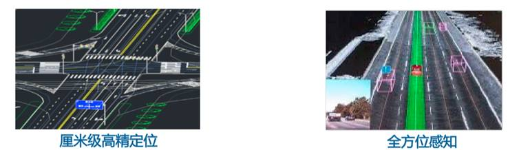 尽展黑科技 江铃新能源无人驾驶将亮相上海车展