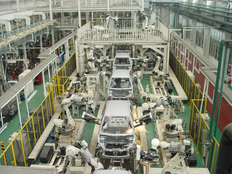 任亚辉:绿驰汽车要以高品质产品作为核心竞争力
