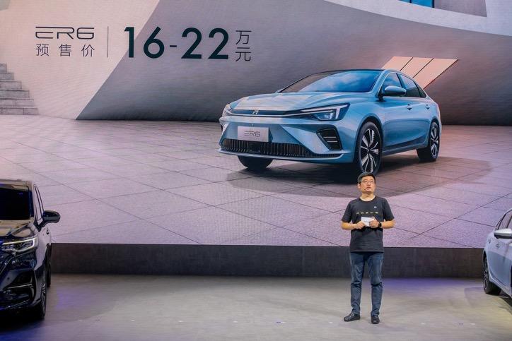 成都车展:车展新车汇总(新能源+燃油车型)