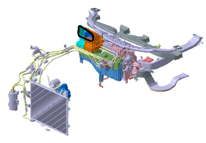 思皓新能源:为提升纯电动车低温性能,你知道我有多努力吗?