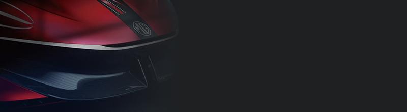 還記得首款純電超跑電競座艙嗎? 更多官圖來了