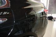 雷克萨斯-ES(进口)-350 典雅版