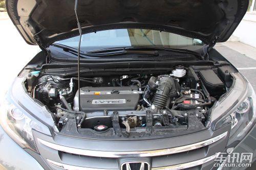 2012年度销量最佳与最差车型盘点 SUV篇