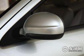 一汽欧朗-欧朗-1.5L 手动基本型