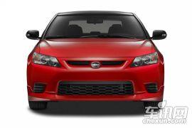 2013款美版丰田-杰路驰