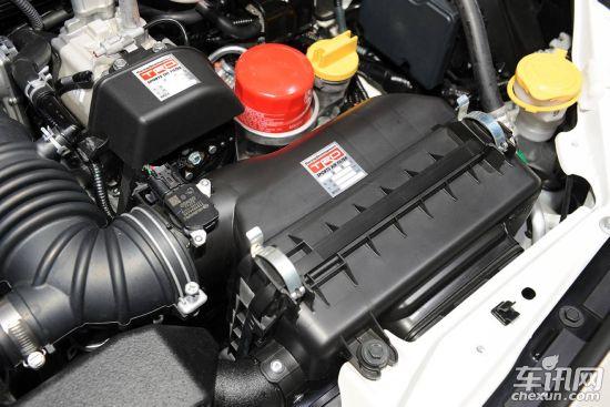 丰田 丰田GT-86