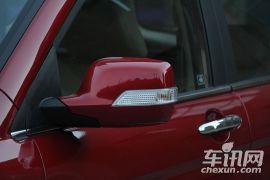 长城汽车-哈弗H6-1.5T 手动两驱尊贵型