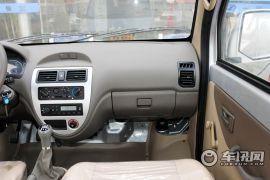 一汽吉林-佳宝V70-1.3L舒适型