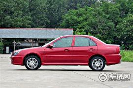 东南汽车-蓝瑟-1.6MT SEi舒适版
