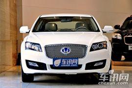 华泰汽车-华泰B21-1.5T 手动舒适型