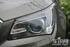 通用别克-君越-3.0L SIDI V6 智享旗舰型
