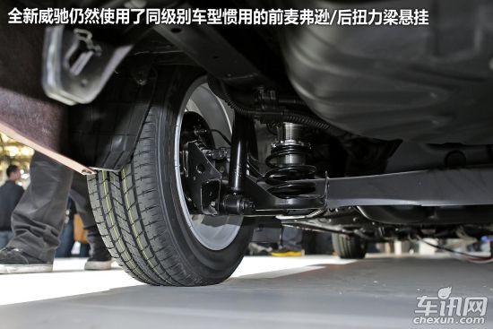 05丰田威驰自动变速箱电路图