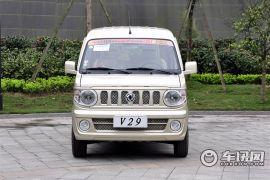 东风小康V29