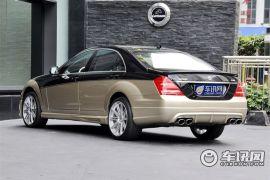 卡尔森-卡尔森 S级-CS60 皇家版