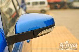 华晨中华-中华H330-1.5L 手动舒适型