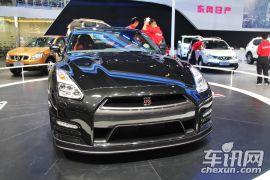 日产-日产GT-R