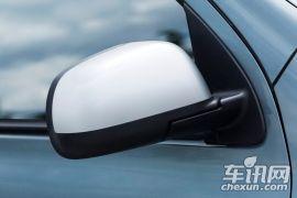 东风日产-玛驰 2015