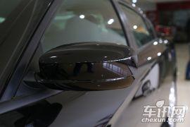 道奇-Charger-Char规ger战马