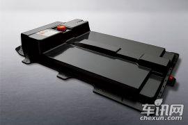 北汽新能源-北汽新能源ES210-畅睿版  ¥34.69