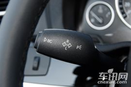 宝马-宝马X4-xDrive28i 领先型