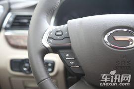 广汽乘用车-传祺GA8-320T 至尊版