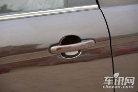 东风小康-风光370-1.5L 手动标准型 223座