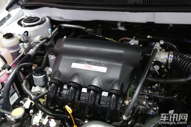 比亚迪f3购车优惠4000元 欢迎进店试乘试驾图片