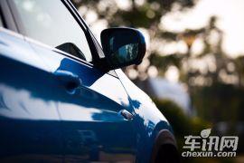 奇瑞汽车-瑞虎7