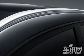 吉利汽车-博越-1.8TD 自动智慧型