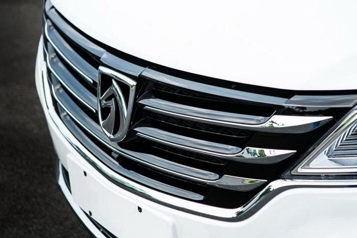 宝骏560律动版1月9日上市 搭载两款发动机