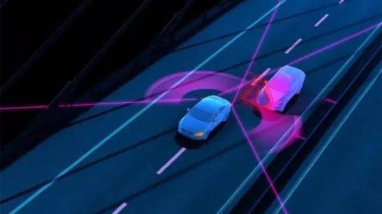 沃尔沃CX60 2017款 报价查询35.89万国产最炫SUV