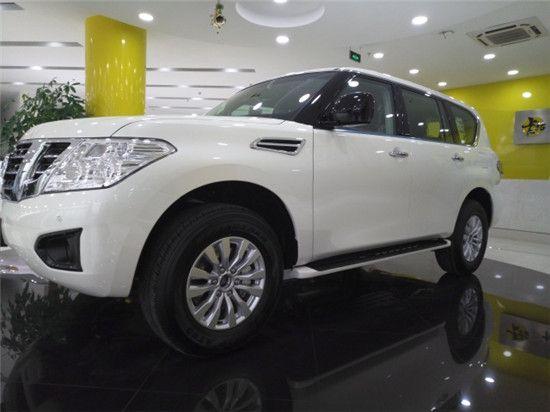 北京奔驰斯宾特房车专卖店 明星豪华座驾