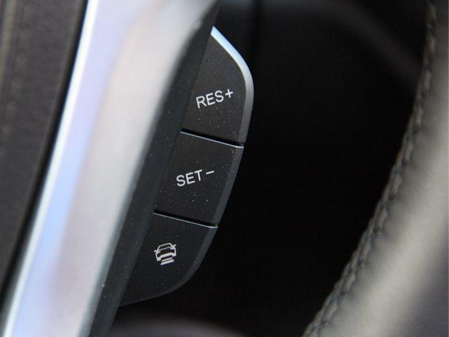 四驱也有7座 全新长安CS95买哪款更划算?