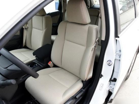 16款本田CRV最低售价 新款CRV降价信息图片 30106 549x412
