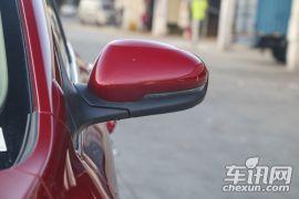 吉利汽车-帝豪GL-1.8L 手动精英型