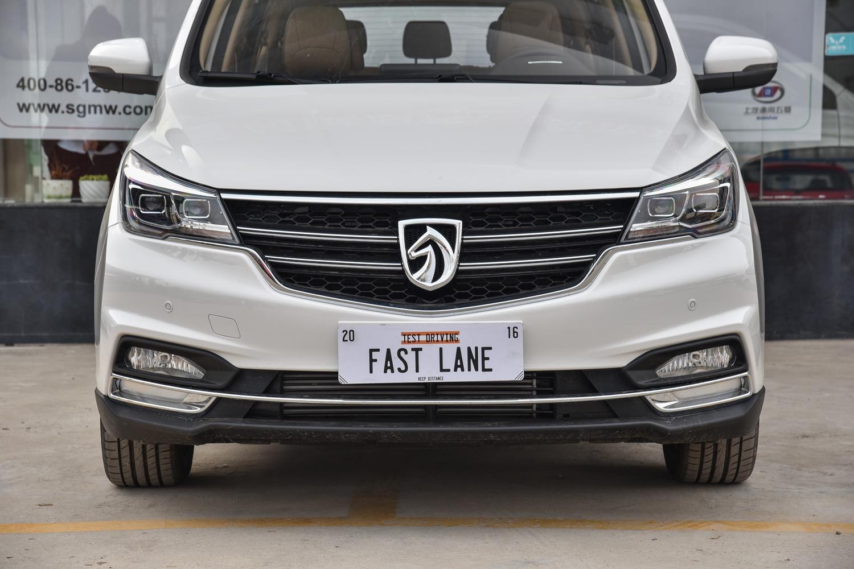 全新最新款宝骏730现金直降3万 现车充足颜色齐全售全国
