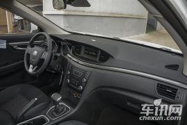 一汽奔腾-奔腾B50-1.6L 自动舒适型