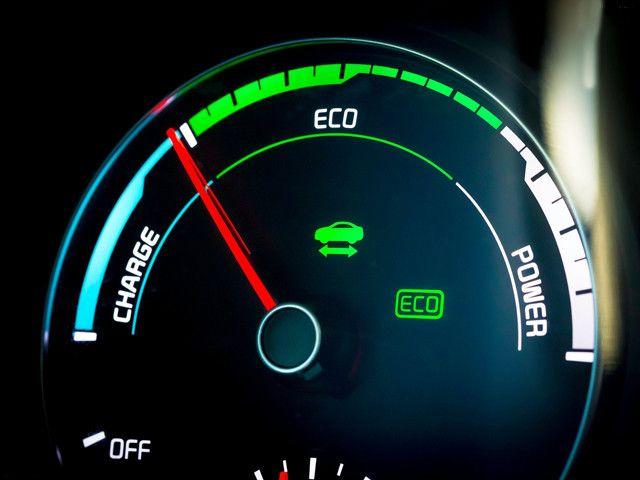 起亚K5插电混动版将国产 或第三季度上市