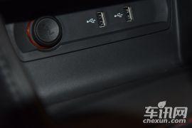 上汽集团-名爵ZS-16T 自动旗舰互联网版