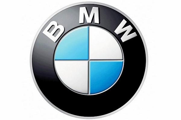 首次破百万 17年上半年BMW集团销量发布