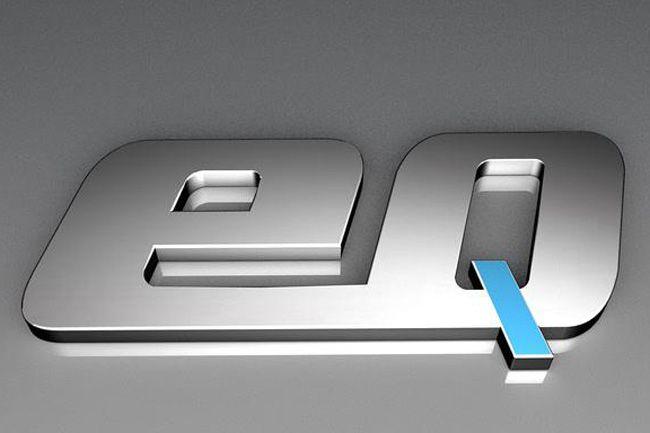 eQ/EQ品牌将获共享 奇瑞与戴姆勒签署协议