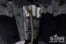 ����CR-V240TURBO ���ㄤ袱椹遍�灏���-搴���缁���