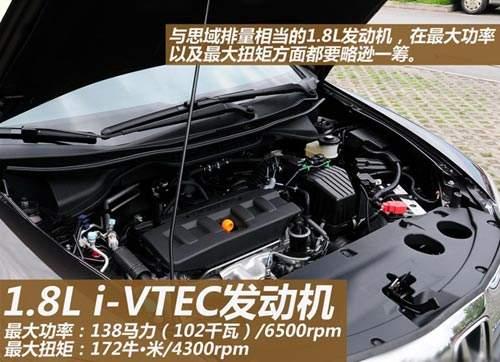 本田cb400发动机铭牌